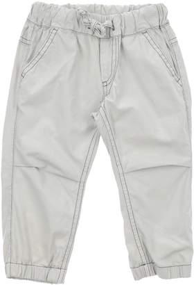 Imps & Elfs Casual pants