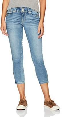 U.S. Polo Assn. Women's Denim Jean