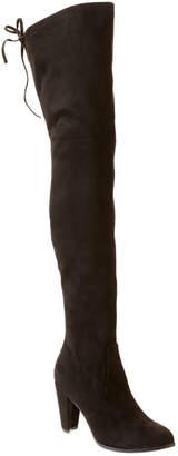 Catherine Malandrino Sorcha Over-The-Knee Boot