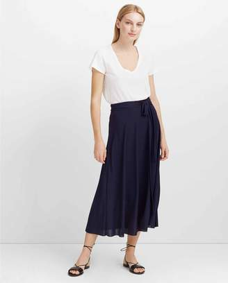 Club Monaco Nataliyah Skirt