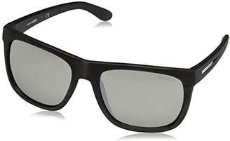 Arnette Men's 0AN4143 23506G Sunglasses