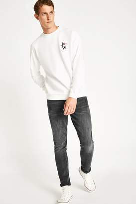 Jack Wills Cashmoor Skinny Jeans