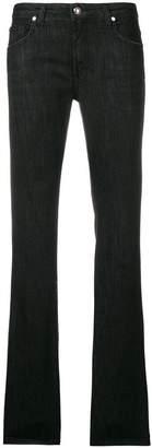 Frankie Morello Ruby skinny jeans