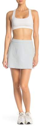 Outdoor Voices Solid Skirt