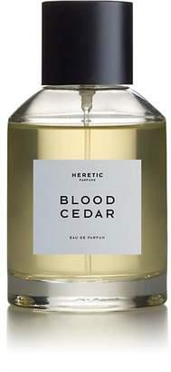 Heretic Parfums Women's Blood Cedar EDP