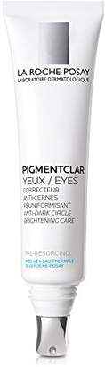 La Roche-Posay Pigmentclar Dark Circles Eye Cream