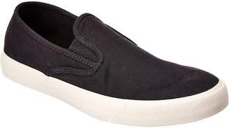 Sperry Captain's Slip-On Sneaker