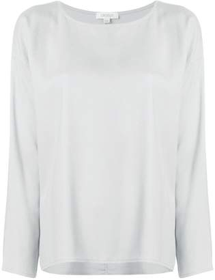 Crossley Ull drop shoulder blouse