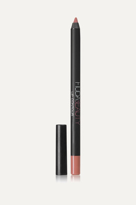 HUDA BEAUTY Lip Contour - Venus