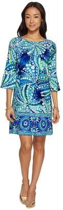 Lilly Pulitzer Ophelia Dress Women's Dress