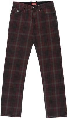 Rare Denim pants - Item 42445261GK