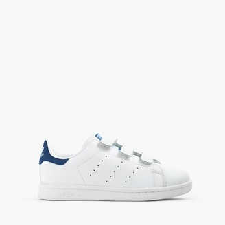 Kids' junior Adidas® Stan SmithTM sneakers $46 thestylecure.com