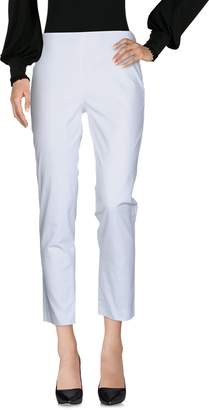 Jil Sander Navy Casual pants