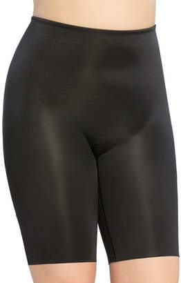 Spanx Power Conceal-Her® Thigh Shaper Extended