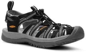 Keen Whisper Sport Sandal