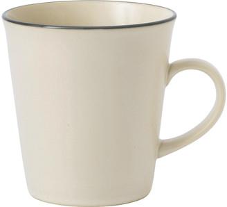 Royal Doulton Gordon Ramsay Union Street Mug