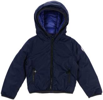 U.S. Polo Assn. Synthetic Down Jackets - Item 41834780NS