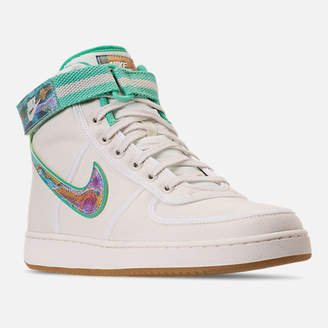 Nike Men's Vandal High Supreme TD Casual Shoes