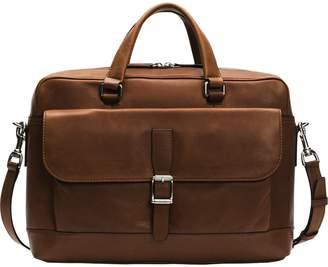 Frye Oliver 2 Handle Bag - Women's