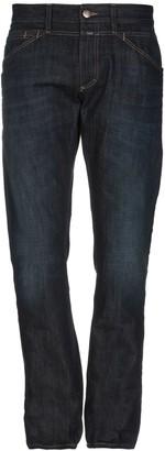 Closed Denim pants - Item 42696972OT