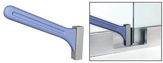 CR Laurence CRL Rubber Spacing Block Installation Tool