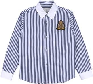 Philipp Plein Shirts - Item 38698004DW