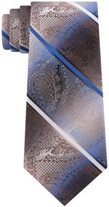 Van Heusen Men's Patterned Tie