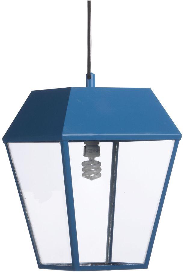 Revere Pendant Lamp