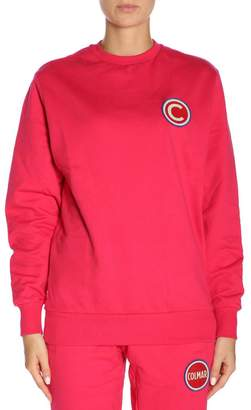 Colmar Sweater Sweater Women