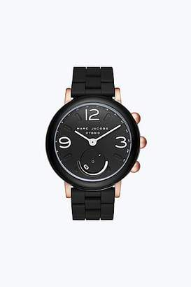 Marc Jacobs CONTEMPORARY Riley Hybrid Smartwatch