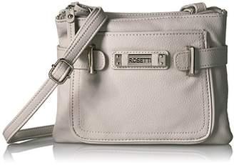 Rosetti Glory Mini Bag