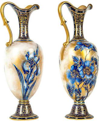 English Vases