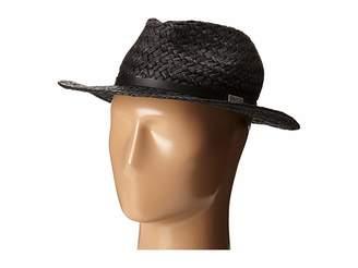 RVCA Shattic Hat Caps