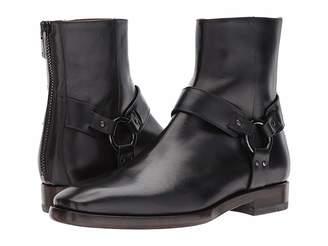 Frye Wright Harness Men's Shoes