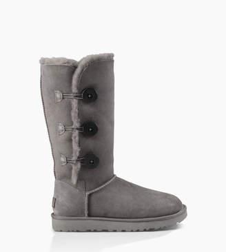 UGG Bailey Button Triplet II Boot
