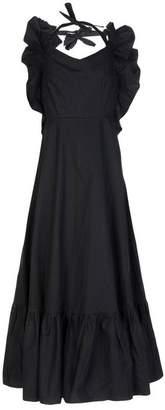 BRIGITTE (ブリジット) - BRIGITTE BARDOT ロングワンピース&ドレス