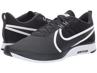 Nike Zoom Strike 2 Running Shoe