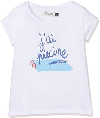 Jean Bourget Girl's Cool T-Shirt