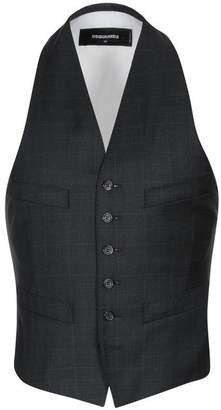 DSQUARED2 Waistcoat