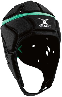 Gilbert Attack Junior Headgear