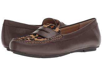 Vionic Chill Piper Loafer Women's Slip on Shoes