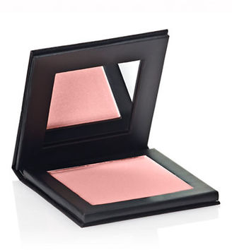Borghese Eclissare ColorRise Blush