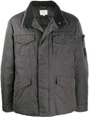 designer fashion 8ca8d db6ce Peuterey Men's Clothes - ShopStyle