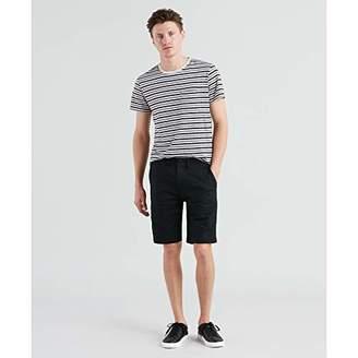 Levi's Men's 502 True Chino Short Shorts