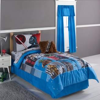 Star Wars Home Classic Comforter
