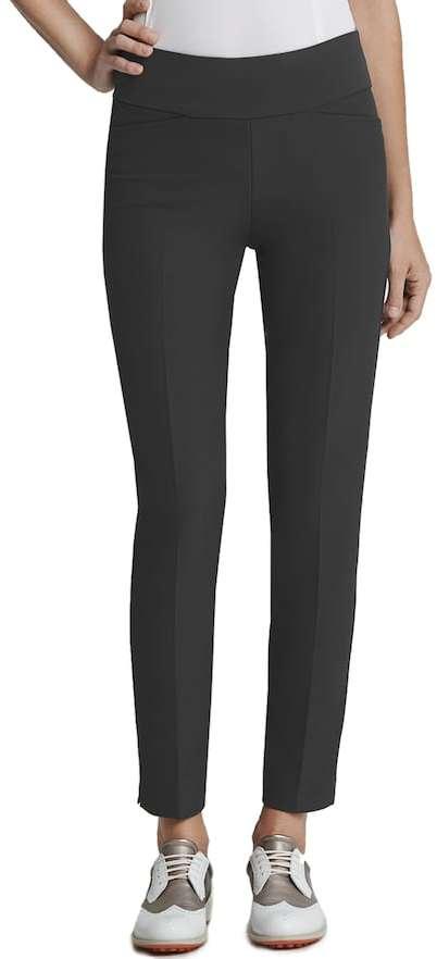 Tail Women's Tail Mulligan Slim Ankle Performance Pants