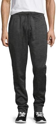 Spalding Fleece Jogger Pants