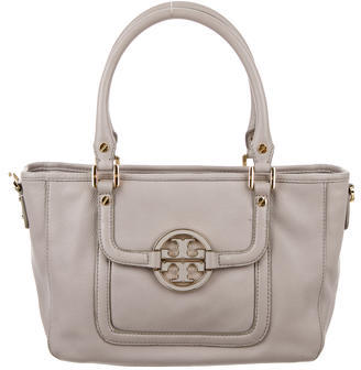 Tory Burch Tory Burch Amanda Mini Satchel