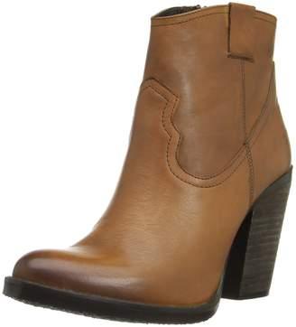 Josie Musse & Cloud Women's Western Boot