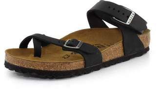 Birkenstock Women's Yara Sandals 37 (US Women's 6-6.5)
